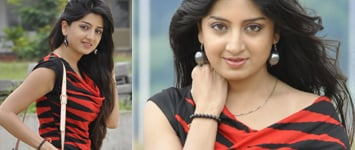 Poonam Kaur Latest Gallery Images Photo Shoot Photos Pics Stills Download Online HD Quality