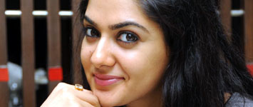 Sakshi Chowdary Spicy Photos Photo Image Pic