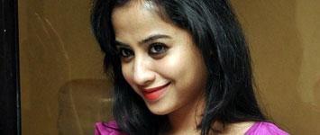 Swathi Dixit Hot Stills Photo Image Pic