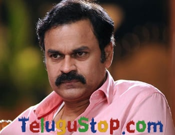 Nagababu Konidala Actors Profiles & Biography