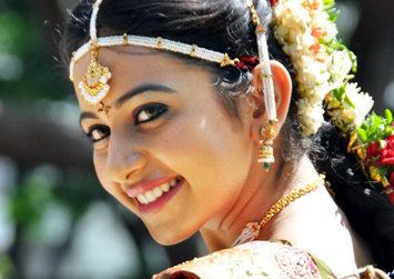 Rakul Preet Singh Latest Stills- Telugu