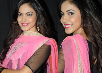 Actress Ritu Varma New Stills-Actress Ritu Varma New Stills---