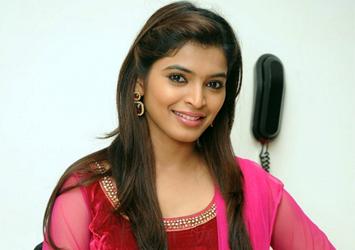 Sanchitha Shetty Spicy Stills Photo Image Pic