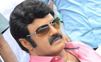 Balakrishna Legend movie Release Details-Balakrishna Legend movie Release Details,elections,Legend movie,legend movie release date,Legend movie shooting updates,march or april,special safari and bike