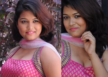 Pooja Hot Stills Photo Image Pic