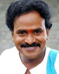 venu madhav marriage photosvenu madhav biography, venu madhav profile, venu madhav, venu madhav comedy, venu madhav wiki, venu madhav suffering from, venu madhav family photos, venu madhav health, venu madhav wife, venu madhav aids, venu madhav family, venu madhav caste, venu madhav comedy in lakshmi, venu madhav upcoming movies, venu madhav movies list, venu madhav death, venu madhav comedy videos download, venu madhav latest news, venu madhav marriage photos, venu madhav latest photos