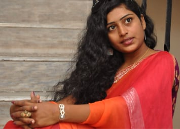 Actress Sunitha Stills
