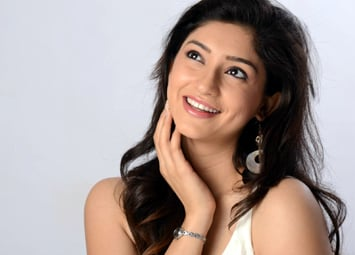 Actress Tanvi Vyas Spicy Stills Photo Image Pic