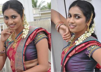 Actress siri sri Gallery-Actress Siri Sri Gallery---