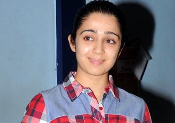 Charme New Stills-Charme New Stills--Telugu Actress Hot Photos Charme New Stills---