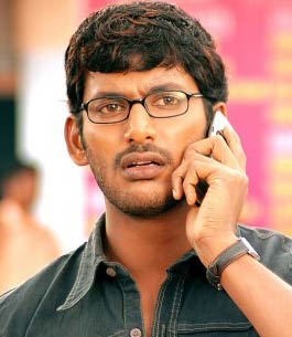 Hero Vishal film banned In Karnataka-,,Tamil Hero Sunni,Sunni Tamil Photo,Tamilactorsunni,தமிழ் ஹீரோ சுன்னி Com,Tamil Male Actor Sunni,Tamil Hero Name,Tamil Actor Sunni Image,Tamil Actor Sunni Photo,Surya Sunni Photo,Tamil Sunni Photos,Tamil Heroes Names,Tamil Actor Sunni,Tamil Actor Sunni Photos,Tamil Actors Sunni,Tamil Actors Sunni Photos