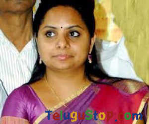 Kavita Views About Y S Jagan-Telugu Full Length HD Movie