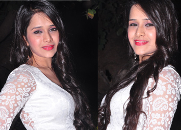 Krutika Singhaal Gallery-Krutika Singhaal Gallery--Telugu Actress Hot Photos Krutika Singhaal Gallery---