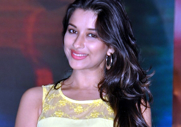 Madhurima Spicy Stills Photos,Madhurima Spicy Stills Images,Madhurima Spicy Stills Pics