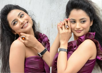 Madirakshi Hot Stills Photos,Madirakshi Hot Stills Images,Madirakshi Hot Stills Pics