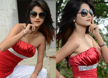 Monika Spicy Stills Photos,Monika Spicy Stills Images,Monika Spicy Stills Pics