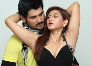 Naakaithe Nachindi Movie Stills-Naakaithe Nachindi Movie Stills--Telugu Actress Hot Photos Naakaithe Nachindi Movie Stills---