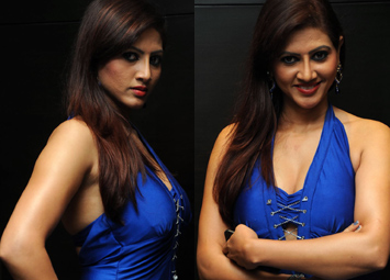 Rishika Hot Stills Photos,Rishika Hot Stills Images,Rishika Hot Stills Pics