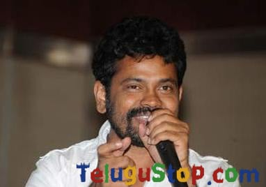 Sukumar experimenting as producer for small films-,,Fsiblog