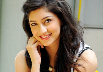 Tanvi Vyas Latest Stills-