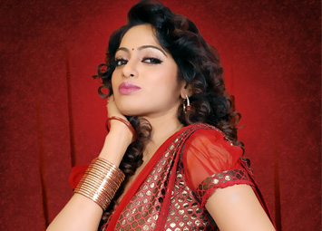 Udayabhanu Hot Stills Photo Image Pic