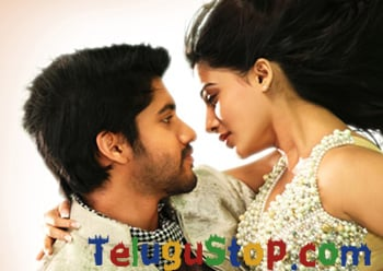 autonagar surya restarts from 11th november photos,image,pics,photo gallery