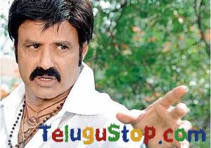 Balayya Legend Movie Balayya's Legendfirst Look Leaked Dialogues Photo,Image,Pics-