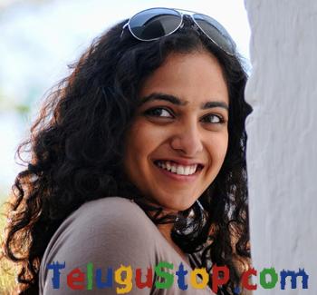 Heart Attack Telugu Movie Heroine Name Nithya s spl role in Heart