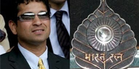 Sachin Honoured with 'Bharat Ratna' Photos,Sachin Honoured with 'Bharat Ratna' Images,Sachin Honoured with 'Bharat Ratna' Pics
