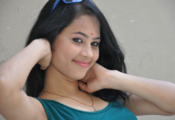 Aasha Rathode Spicy Stills