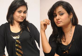 Actress Anusha Spicy Stills Photo Image Pic
