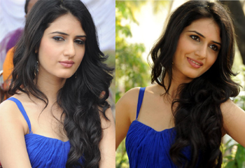Actress Sana New Stills-Actress Sana New Stills--Telugu Actress Hot Photos Actress Sana New Stills---