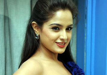 Asmita Sood Latest Gallery