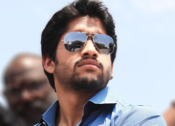 Auto Nagar Surya New Stills Photos,Auto Nagar Surya New Stills Images,Auto Nagar Surya New Stills Pics