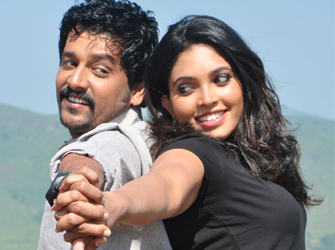 Enmegam Movie Stills...