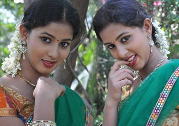 Grishma New stills-Grishma New Stills--Telugu Actress Hot Photos Grishma New Stills---