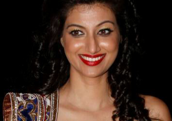 Hamsa Nandini Stills-Hamsa Nandini Stills---