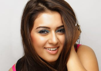 Hansika Latest Photoshoot Stills Photos,Hansika Latest Photoshoot Stills Images,Hansika Latest Photoshoot Stills Pics