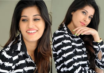 Krithika Latest Stills Photos,Krithika Latest Stills Images,Krithika Latest Stills Pics