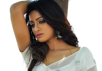 Madhumati Relase New Stills