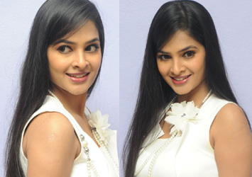 Madhumita New Stills...
