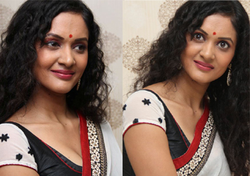 Nivita Spicy Stills Photo Image Pic