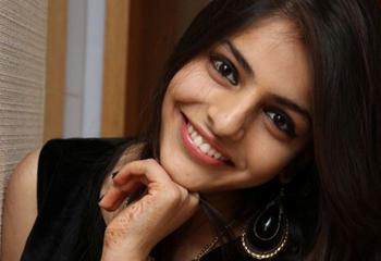 Nupur Latest Stills-Nupur Latest Stills--Telugu Actress Hot Photos Nupur Latest Stills---