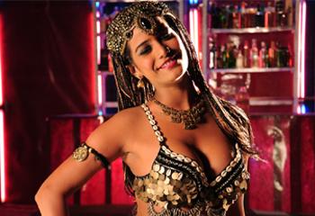 Poonam Pandey New Year stills-Poonam Pandey New Year Stills--Telugu Actress Hot Photos Poonam Pandey New Year Stills---