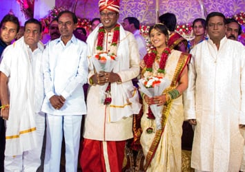 Producer Shivakumar Daughter Marriage Photos Photos,Producer Shivakumar Daughter Marriage Photos Images,Producer Shivakumar Daughter Marriage Photos Pics