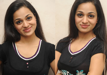 Reshma Latest Stills...
