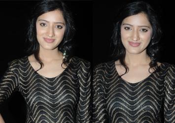 Richa Panai Latest Stills-Richa Panai Latest Stills--Telugu Actress Hot Photos Richa Panai Latest Stills---