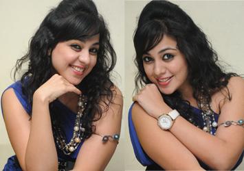 Sabha New Stills-Sabha New Stills---