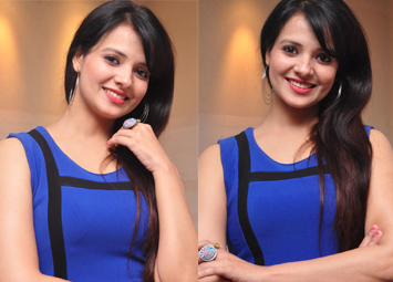 Saloni Latest Stills-Saloni Latest Stills--Telugu Actress Hot Photos Saloni Latest Stills---