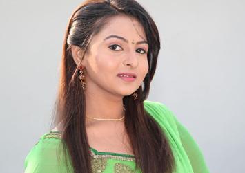 Samvritha Sunil Spicy Stills Photo Image Pic